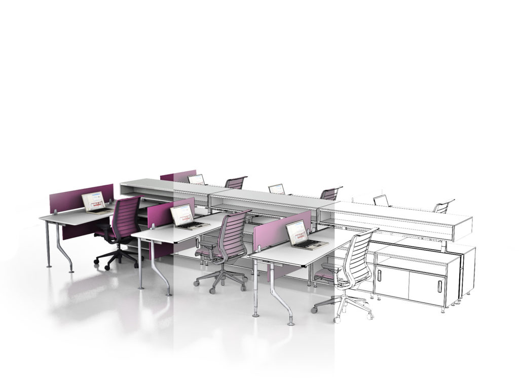 CET-Designer-rendering